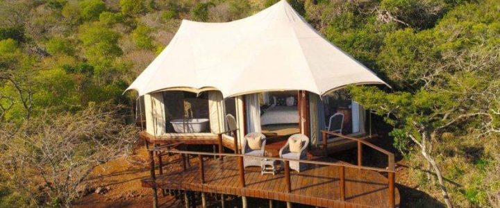 11. Thanda safari View-of-Tents-Front-1200x609