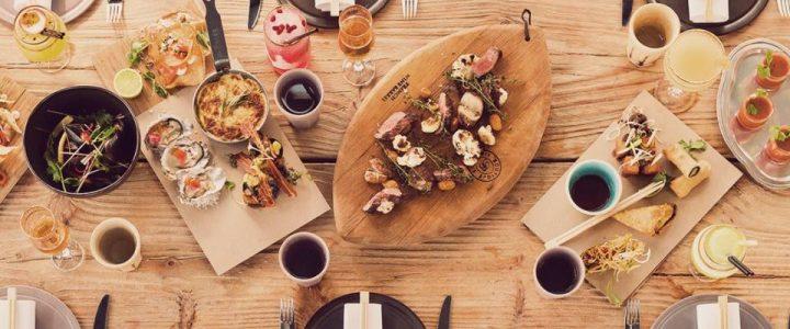 potluck-club-food-2-960x450